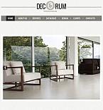Website design #39174