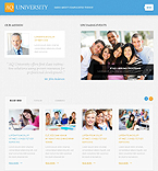 Website design #39180