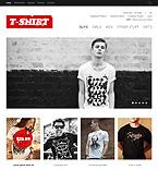 Website design #39191