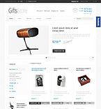 Website design #39193