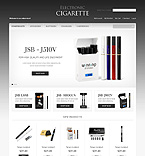 Website design #39198