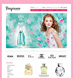 Website design #39214