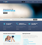Website design #39238