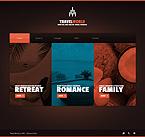 Website design #39246