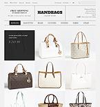Website design #39252
