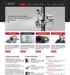 Website design #39271