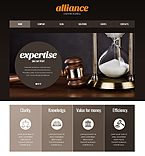 Website design #39274