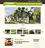 Website design #39279
