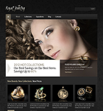 Website design #39284
