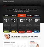 Website design #39292