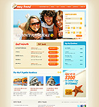 Website design #39297