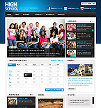 Website design #39301