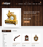 Website design #39310