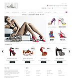 Website design #39311
