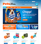 Website design #39314