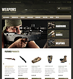 Website design #39317