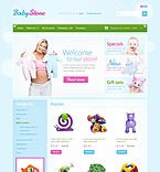 Website design #39318