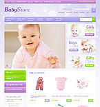Website design #39319