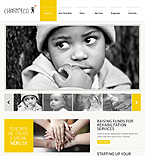Website design #39320