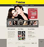 Website design #39326