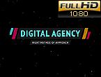 Website design #39329