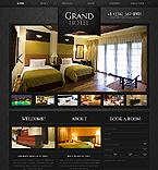 Website design #39334
