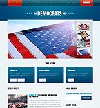 Website design #39359