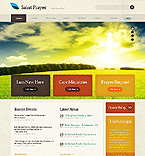 Website design #39364
