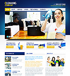 Website design #39377