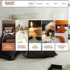 Website design #39387