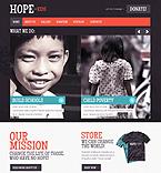 Website design #39390
