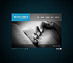 Website design #39432