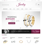 Website design #39436