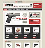 Website design #39438