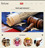 Website design #39480