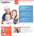 Website design #39489