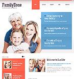 Website design #39489