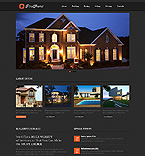 Website design #39509