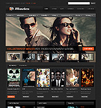 Website design #39510