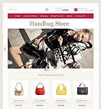Website design #39523