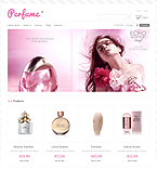 Website design #39524