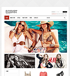 Website design #39526