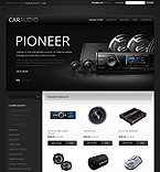 Website design #39527