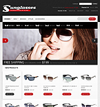 Website design #39530