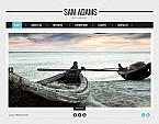 Website design #39531