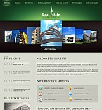 Website design #39535
