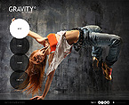 Website design #39546
