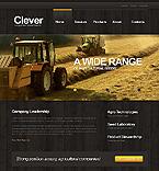 Website design #39548