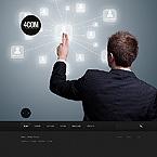 Website design #39567