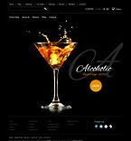 Website design #39588